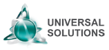 Universal Solutions s.r.o.
